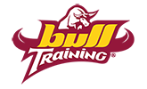 Site Corporate Bull Training